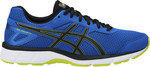 Asics Gel Galaxy 9 T6G0N-4377