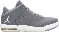 Nike Jordan Flight Origin 4 921196 004