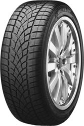 Dunlop SP Winter Sport 3D 215/60R16 99H