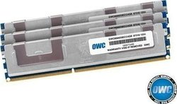 OWC 12GB DDR3-1066MHz (OWC85MP3W4M12GK)