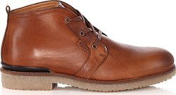 Boss Shoes H19542 Brown