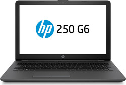 HP 250 G6 (N3060/4GB/1TB/No OS)