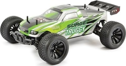 FTX Surge RTR Electric Truggy 4WD FTX5514G