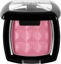 Nyx Professional Makeup Powder Blush Rose Garden