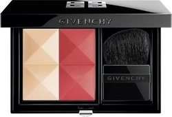 Givenchy Le Prisme Blush 01 Passion