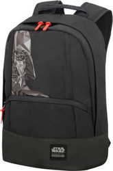 American Tourister Star Wars Darth Vader Geometric 91633/6479