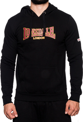 Lonsdale Brackley 113624 Black