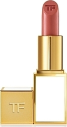 Tom Ford Boys & Girls 22 Grace Ultra Rich