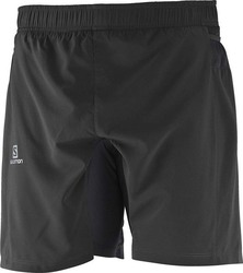 Salomon Fast Wing TW Short 379422
