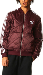 Adidas SST Quilted PRE BR7162