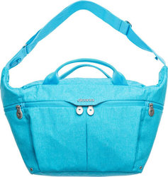 Simple Parenting Doona All-Day Bag Sky