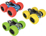 As Company Exost RC 360 Cross Color 7530-62141