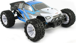 FTX Carnage 1:10 4WD Truggy RTR FTX5538