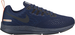 Nike Air Zoom Winflo 4 Shield 921704-400