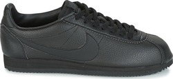 Nike Classic Cortez Leather 749571-002