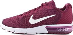 Nike Air Max Sequent 2 852465-602