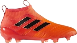 Adidas Ace 17 + Purecontrol BY2187