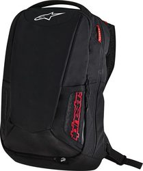 Alpinestars City Hunter Black/Red