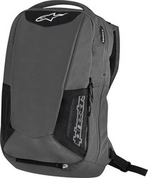 Alpinestars City Hunter Black/Grey