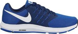 Nike Run Swift 908989-402