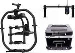 Freefly MoVI Pro Handheld Bundle + Case 950-00069 Rigs & Stabilizers