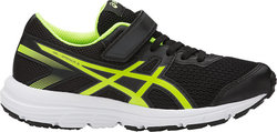 Asics Gel-Zaraca 5 PS C636N-9007
