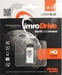 IMRO DarkSideMoon 16GB USB 2.0
