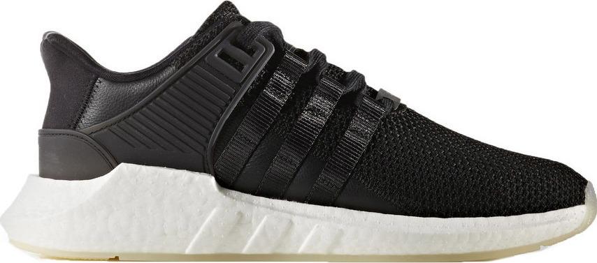 Adidas bz0585 EQT Support negro zapatillas bz0585 Adidas 27a7a5