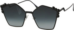 Fendi Can Eye FF0261/S 2O5/9O