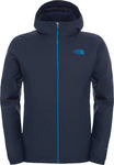 The North Face Quest Ins TOC302H2G