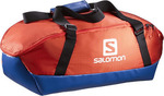 Salomon Prolog 20 382391