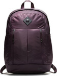 Nike Aura Backpack BA5241-652