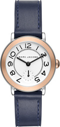 Marc Jacobs MJ1602