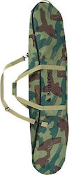 Burton Space Sack 146 - Denison Camo