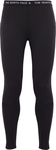 The North Face Warm Tights TNF T0C220JK3