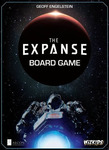WizKids The Expanse