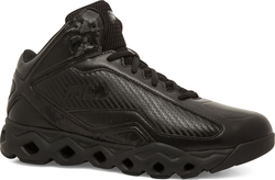 Fila Ms Big Bang 5 Ventilated 1BM00013-002