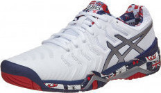 Asics Gel Resolution 7 L.E London E715Y-0193