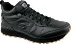 Skechers OG 85 Twin TIP 52340-BBK