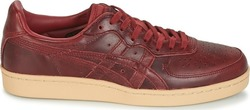 Onitsuka Tiger Gsm Leather D7H1L-2626