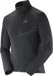 Salomon Momemtum Softshell 382914