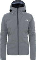 The North Face Thermoball Triclimate T93BRIDYY 3BRIDYY