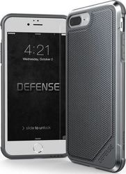 X-Doria Defense Lux Ballistic Nylon (iPhone 8/7 Plus)