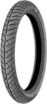Michelin City Pro 2.25/17 38P