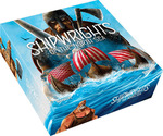 Renegade Game Studios Shipwrights North Sea