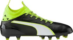 d1f13e22bef Ποδοσφαιρικά Παπούτσια Puma - Σελίδα 3 - Skroutz.gr