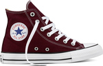 Converse Chuck Taylor All Star 157610C