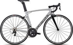 "Specialized Allez Sprint Comp 28"" 2018"