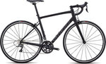 "Specialized Allez Elite 28"" 2018"