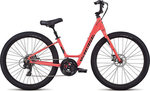 "Specialized Roll Sport Low Entry 26"" 2018"